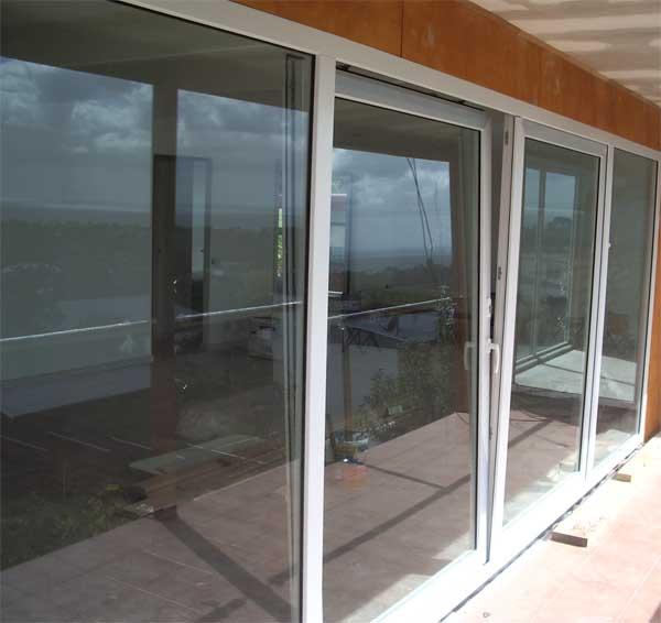 Doors Pvc Windows French Doors Double Glazing Upvc Windows Bi
