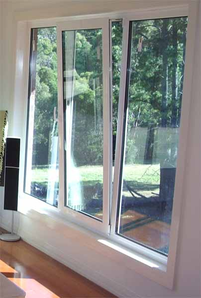 The Pros And Cons Of Double-Glazed, uPVC Windows - PVC Windows, French  Doors, Double Glazing uPVC Windows, Bi-fold Doors